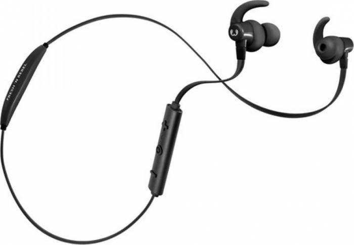 Casti audio Fresh'n Rebel Lace, In-ear, Wireless, Sport,