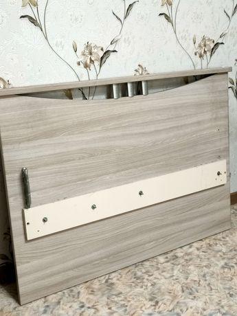Кровать БУ продам