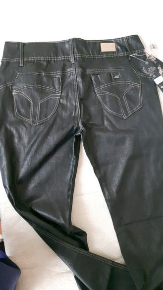 Панталон за макси дами