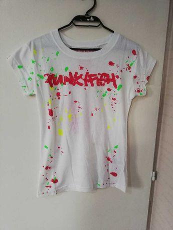 Разпродажба на тениски