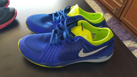 Nike 38 номер 75