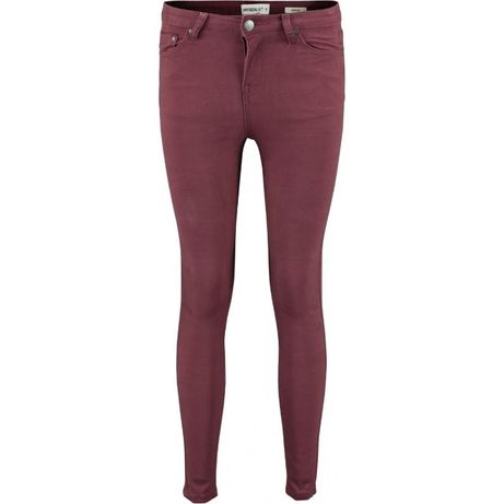 Pantaloni femei My Hailys