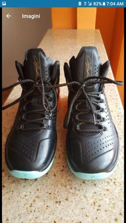 Pantofi Jordan XI