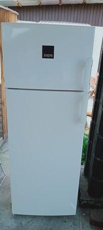 Холодильник срочно возможно доставка