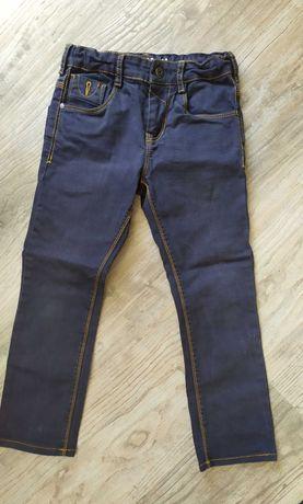 116 cm Okaidi дънки