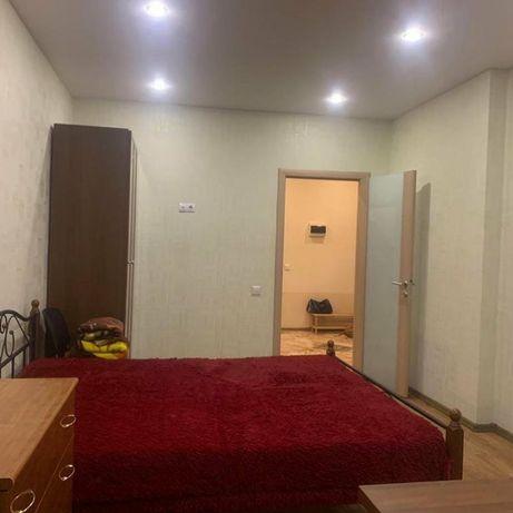 Сдам двухкомнатную квартиру на Улы Дала, ЖК Nova City