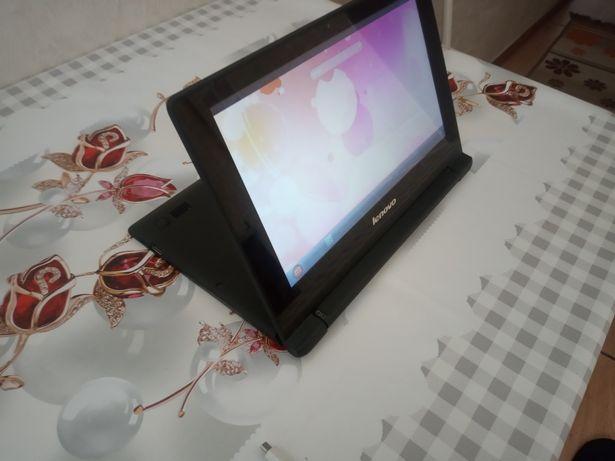 Продам планшет нетбук Lenovo-idealpad