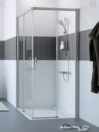 Сантехник установка ремонт душевых кабин Монтаж унитаза ванны раковины