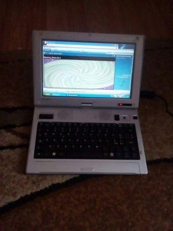 Mini laptop notebook Dialogue