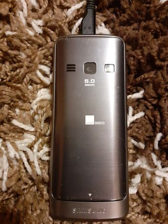 Vand  telefoane Samsung