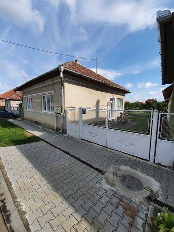 Casa de vanzare in Ocna Mureş