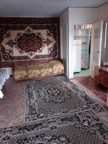 Продам 2-х комн.квартиру по адресу ул.Олимпийская,23