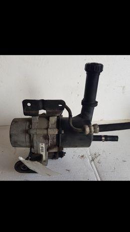 Pompa servodirectie c4 diesel 2.0