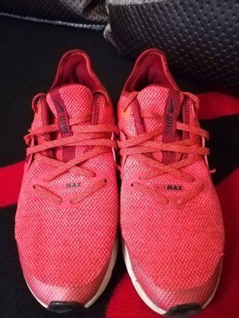 Vand Nike Air MAX