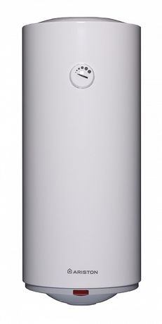 боллер Ariston superglass HP 30л