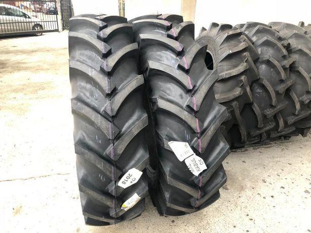 Cauciucuri noi 14.9-30 OZKA 10 PR garantie 2 ani anvelope tractor spat