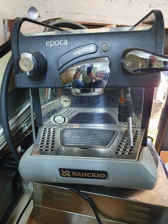 продам кофемашину Rancilio