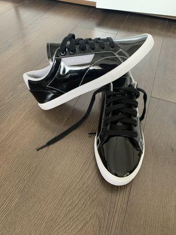 Adidas Originals Sleek W marimea 38,2/3