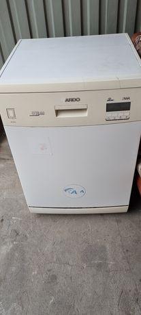 Посудомоечная машина ARDO DW 60 AL