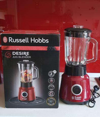 Blender Russel Hobbs 24720