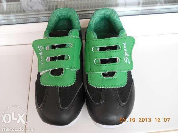 Adidas copii , NOI