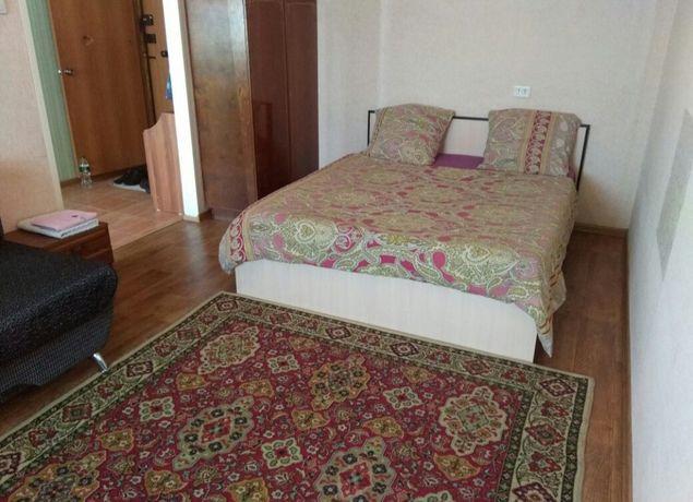 Сдам 1 комнатную квартиру Асыл Арман