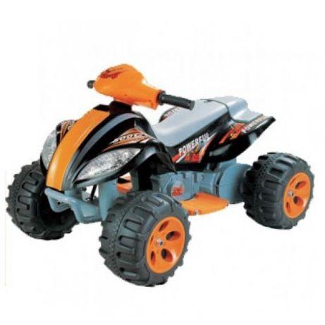 ATV Electric pentru copii B03 cu acumulator