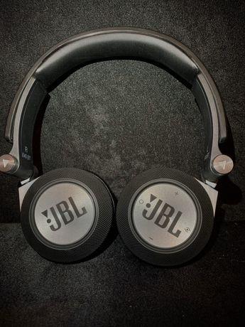 JBL SYNCHROS Bluetooth слушалки