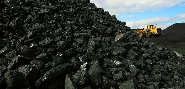 Отличный уголь от 2 тонн