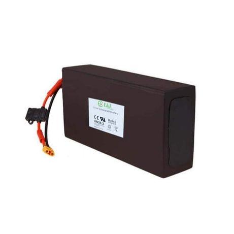 Батерия 48V 20AH -Литиево йонна батерия 48 волта 20 ампера