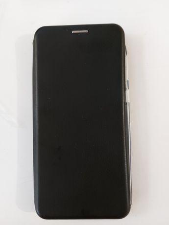 Продается чехол для Samsung A21 S
