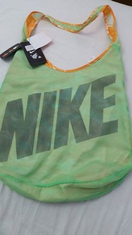 Geanta Nike originala