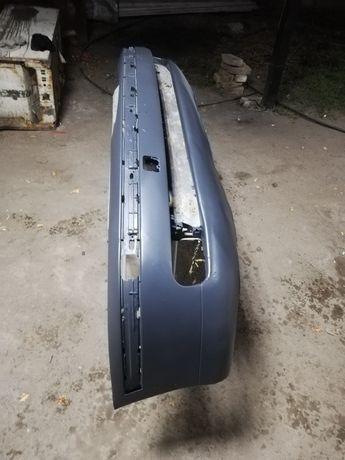 Продам бампер БМВ Е 39.