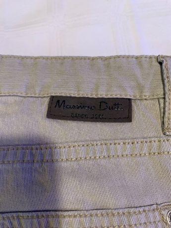 Pantalon Massimmo Dutti