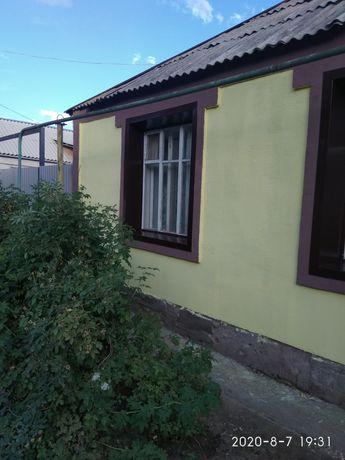Продажа недвижимость