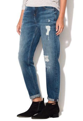 Pepe Jeans дамски дънки размер 28