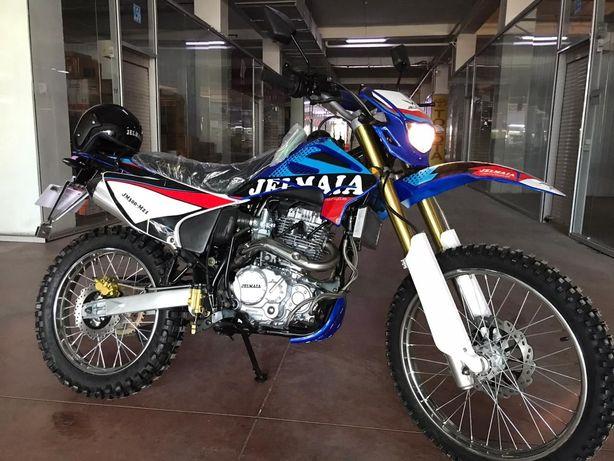 Мотоцикл мото желмая 150куп желмая 200куп желмая 250куп желмая 300куп