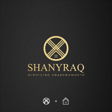 Разработка логотипов, графический дизайнер. Инста: gafurov.designer