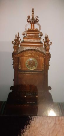 Se vinde ceas vechi