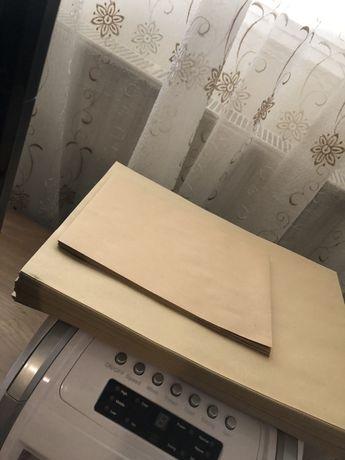 Plicuri pentru pachete/documente etc