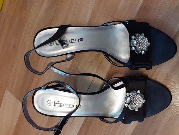 Sandale Damă!!!