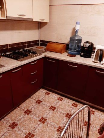 Apartament 4 camere Braşov str Codrul Cosminului