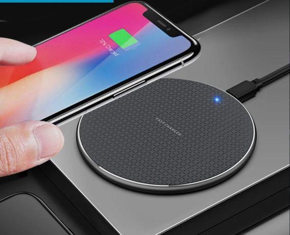 De vinzare wireless charger încărcător wireless