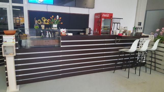 Продам кофейня бизнес
