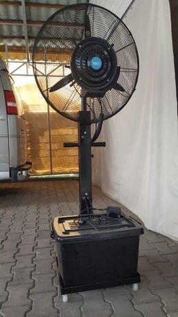 Вентилятор в аренду
