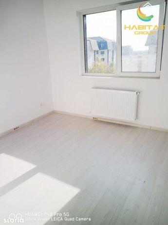 De Vanzare - Apartament - 2 camere -64mp- Comision 0 - Mutare Imediata
