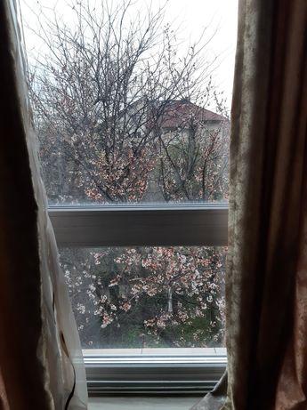 Apartament 3 camere , Rovine