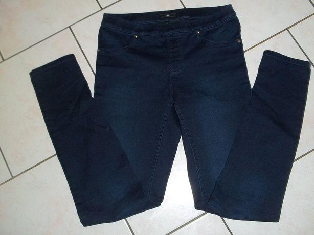 Pantaloni Jeans H&M