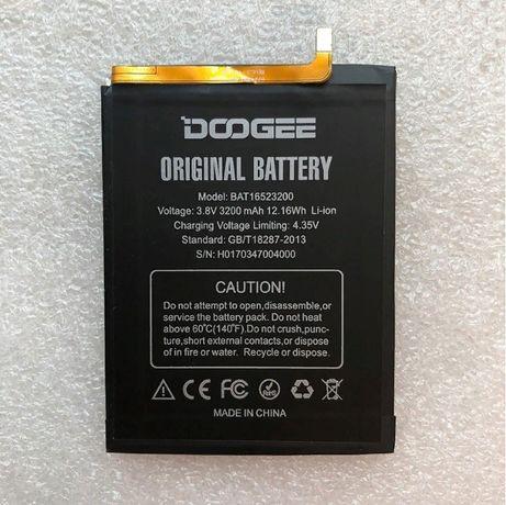 Батерия за Doogee F7