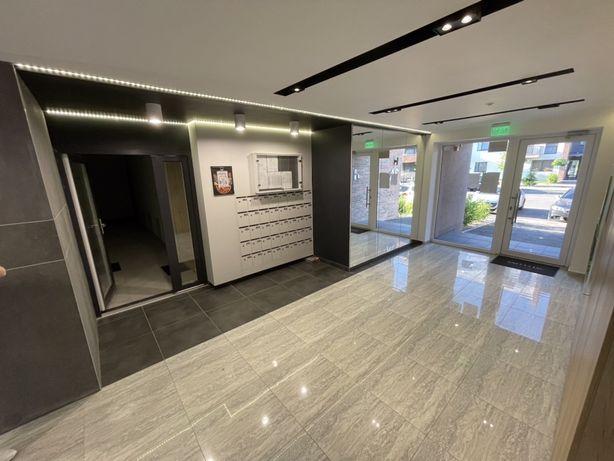 Apartament 2 camere de inchiriat in regim hotelier Prima Universitatii